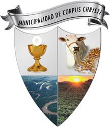 corpus-christi-logo